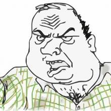 Аватар пользователя Зураб